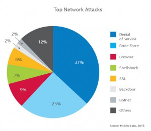 Top-network-attack-types-2015